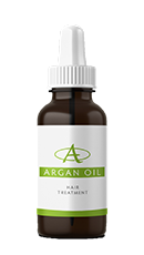 Nuviante Argan Oil